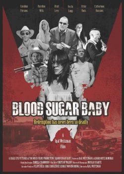 blood_sugar_baby-232467970-large