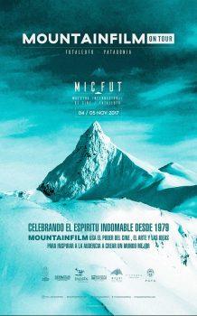 mountain-film