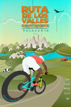 ruta-de-los-valles-futaleufu