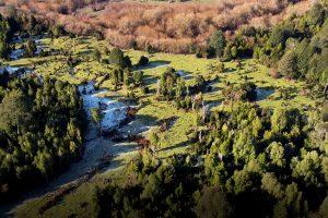 terreno-palena-ID-patagonia-horte-real-estate-propiedades_11