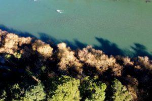 terreno-palena-ID-patagonia-horte-real-estate-propiedades_12