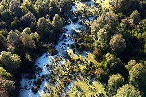 terreno-palena-ID-patagonia-horte-real-estate-propiedades_16
