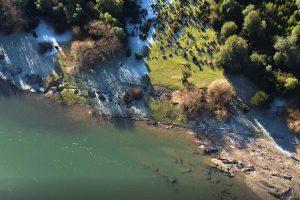 terreno-palena-ID-patagonia-horte-real-estate-propiedades_17