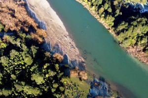 terreno-palena-ID-patagonia-horte-real-estate-propiedades_18