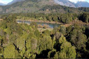 terreno-palena-ID-patagonia-horte-real-estate-propiedades_19