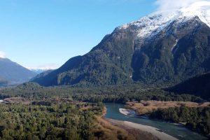 terreno-palena-ID-patagonia-horte-real-estate-propiedades_20