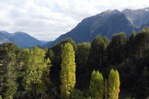 terreno-palena-ID-patagonia-horte-real-estate-propiedades_24 (1)