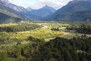 terreno-palena-ID-patagonia-horte-real-estate-propiedades_25